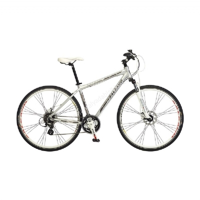 SALCANO  CITY SPORT 27 HD 28''